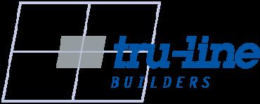tru-line builders